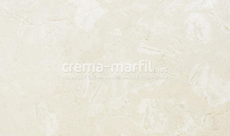 Crema Marfil marble brushed