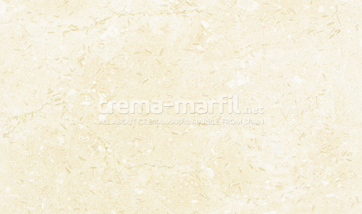 Crema Marfil Recommended Finishings | Blog | Analysis