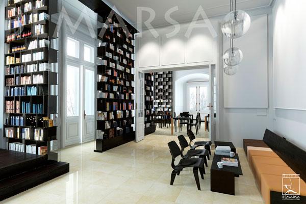 crema-marfil-marble-luxury